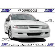 FRONT BAR FOR VP COMMODORES - GTS STYLE