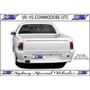 REAR BAR FOR VG VP VR VS COMMODORE UTE