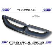 GRILLE FOR VT COMMODORE - MANTA STYLE