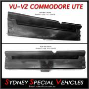 REAR BAR CENTRE SECTION FOR VU VY VZ COMMODORE UTES - VY MALOO STYLE