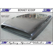 BONNET SCOOP -  HORNET ULTRA LOW STYLE