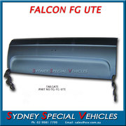 TAILGATE FOR FG & FGX FALCON UTES
