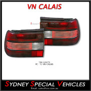 TAIL LIGHTS FOR VN CALAIS - PAIR OF