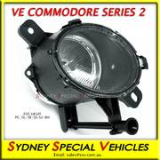 VE COMMODORE SERIES 2 SS / SV6 / SSV DRIVING / FOG LIGHT - RIGHT HAND