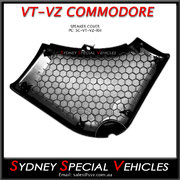 RIGHT HAND SPEAKER COVER FOR VT VX VU VY VZ COMMODORE