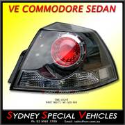 RIGHT HAND TAIL LIGHT FOR VE COMMODORE SEDAN SSV STYLE